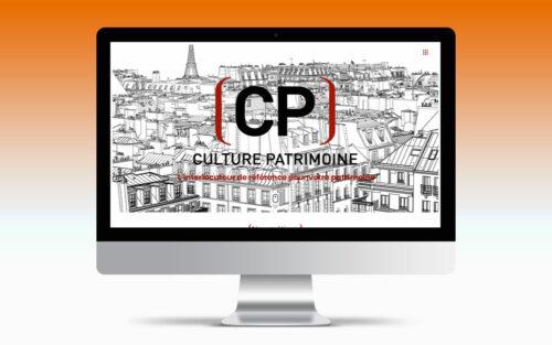 Culture Patrimoine