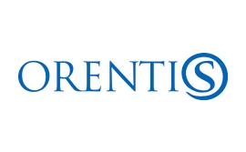 Orentis