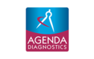Agenda Diagnostic