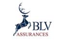 BLV Assurances