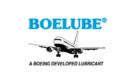 Boelube