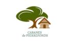 Cabane de Pierrefonds