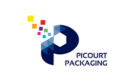 Picourt Packaging