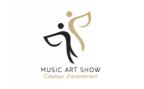 Music Art Show