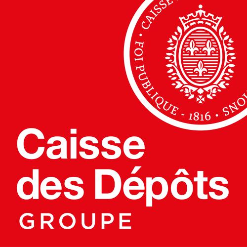 Groupe Caisse des Dépots